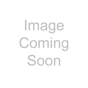 Circular Barbell 1.2 x 8 w 3mm Ball 10 Pack