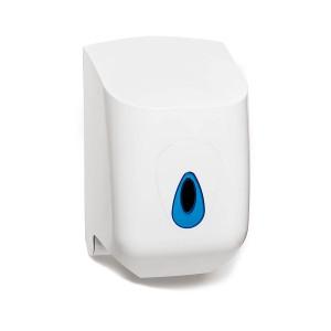 Centrefeed Dispenser - Large