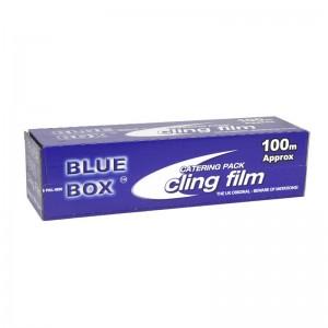 Cling Film (30cm x 100m)