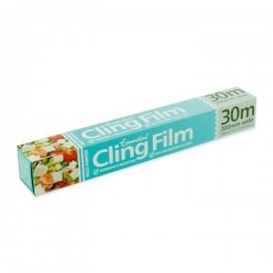 Cling Film (30cm x 30m)