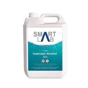 Isopropyl Alcohol 99% - 1 Litre