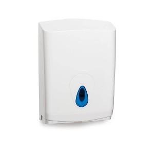 Hand Towel Dispenser - Large
