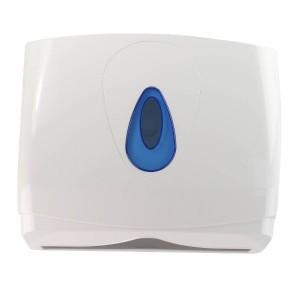 Hand Towel Dispenser - Small