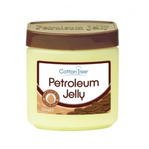 Cocoa Butter Petroleum Jelly - 226g